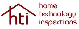 Home Technology Inspections