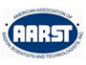 The American Association of Radon Scientists and Technologists (AARST)